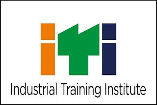 ITI Gandhidham Pravasi Supervisor Instructor Recruitment 2021