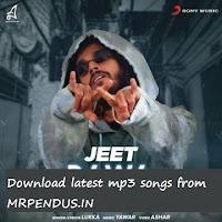 Jeet Bawa Jeet - Lukka mp3 download free