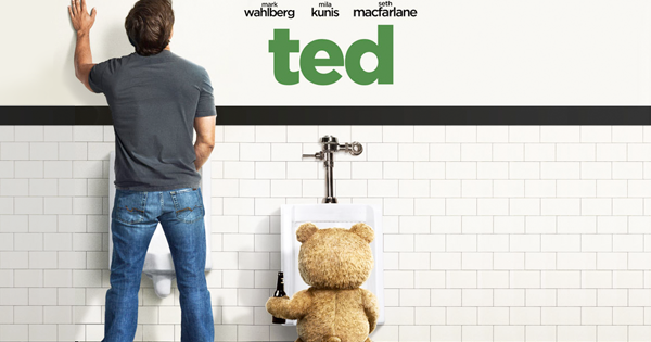 Watch Ted 2 Online - Full Movie from 2015 - Yidio