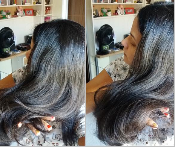 Resultados-nos-cabelos-com-Broto-de-Bambu-da-Novex-Embelleze