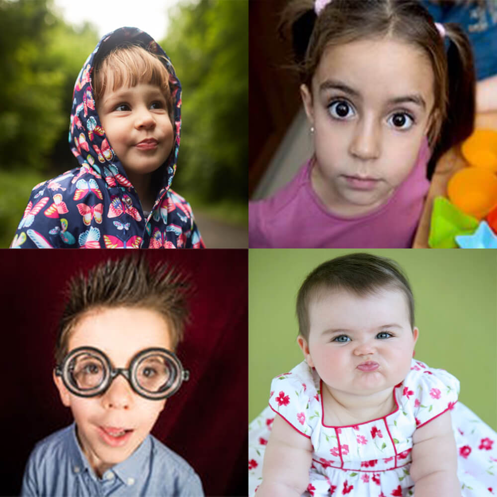 kak-nachat-mamin-blog-kollazh-smeshnye-deti
