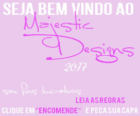 Majestic Designs 2017