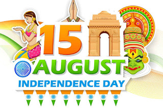 Best-Independence-day-images-in 2020-happy-Independence-day images
