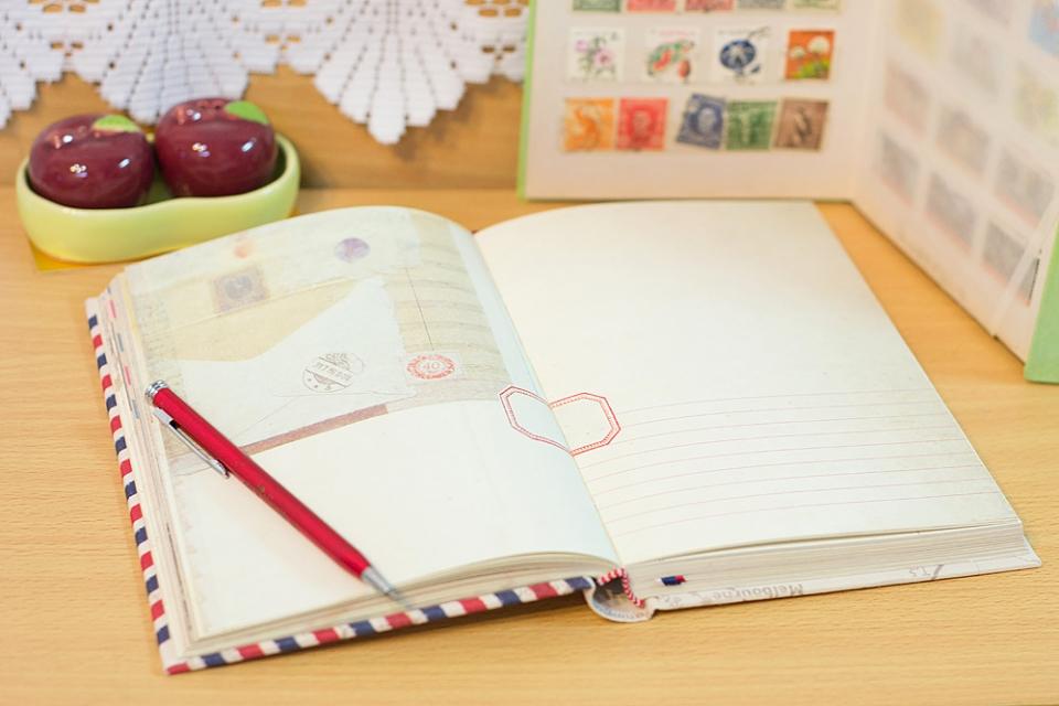 Binder yang Menarik dan Nyaman untuk Menulis Bisa Anda Pilih dengan Cara Berikut
