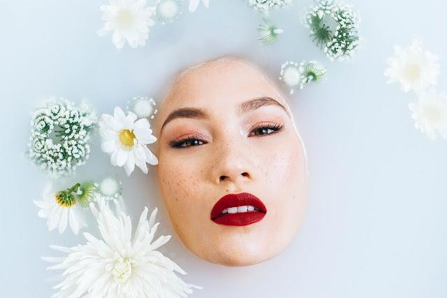 Alert Sensitive Skin, Skincare Cause Irritation