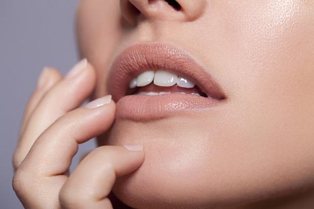 Bibir gelap Walaupun tidak Merokok, Penyebab Dan Solusinya
