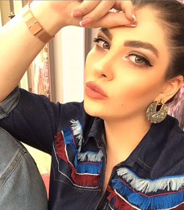Doya Doya Moda Yarışmacısı Mira Muhtarzade Kimdir?