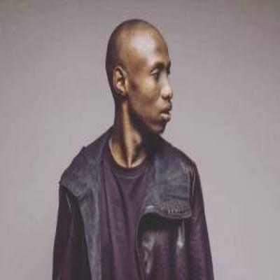 Caiiro - Ngeke (Spiritual Mix) 2018