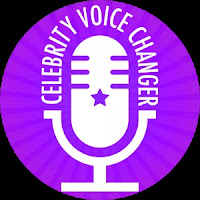 Celebrity Voice Changer Fun FX Apk Download