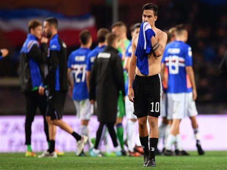 نتيجة مباراة فالنسيا وانتر ميلان اليوم السبت 10-08-2019 الودية