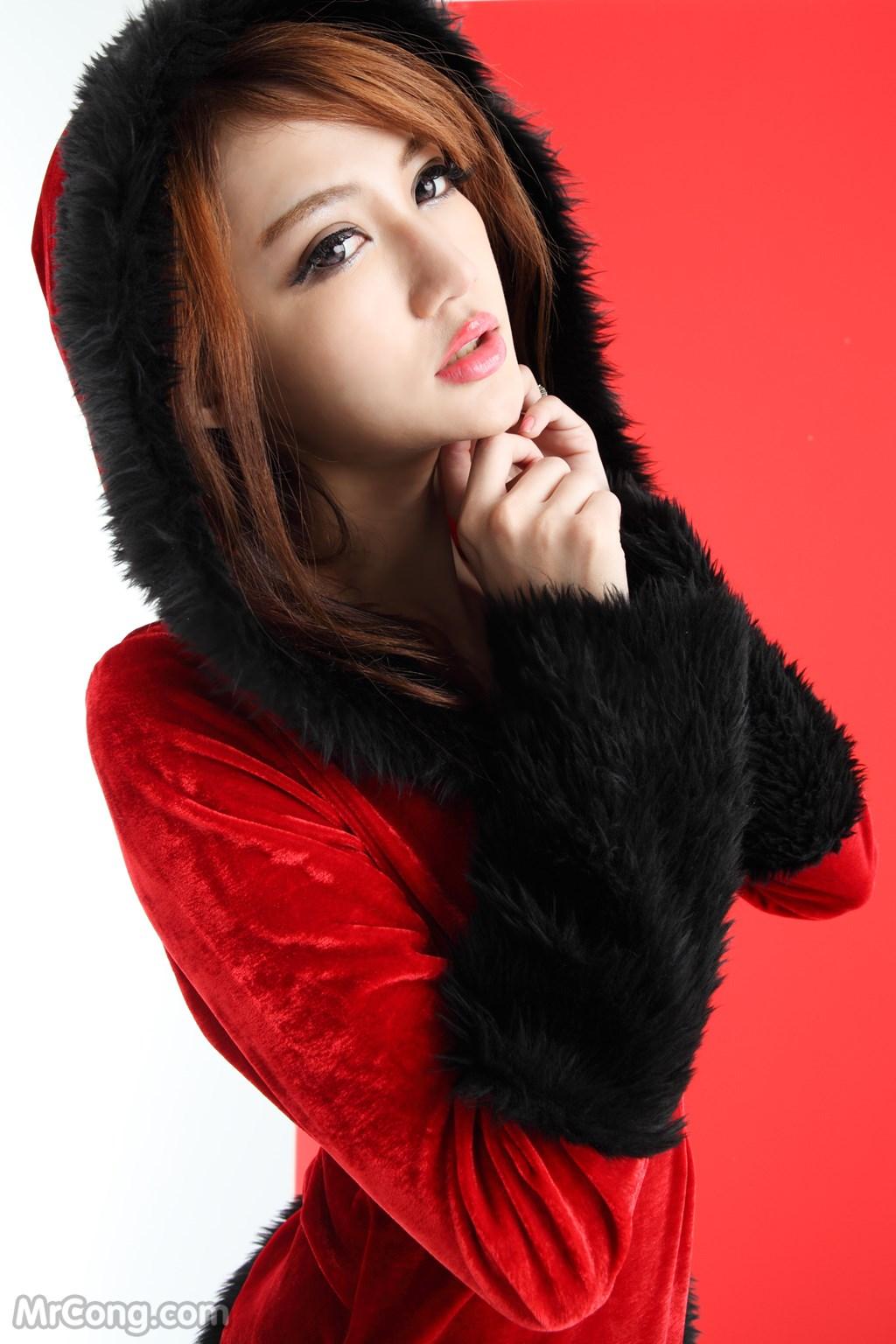 Image Girl-xinh-Dai-Loan-by-Joseph-Huang-Phan-1-MrCong.com-0034 in post Các cô gái Đài Loan qua góc chụp của Joseph Huang (黃阿文) - Phần 1 (1480 ảnh)