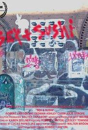 Watch Sex & Sushi Online Free 2006 Putlocker