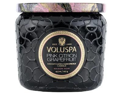 Volupsa-Pink-Citron-Grapefruit-Petite-Jar