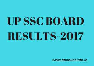 UP_SSC_Board_result_2017