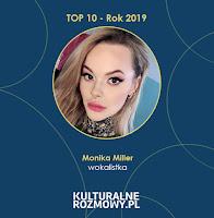 https://www.kulturalnerozmowy.pl/2019/09/monika-miller-muzyka-jest-dla-mnie.html