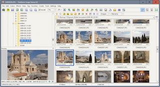 FastStone Image Viewer 6.4 Corporate Full Keygen