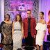 """""""Mujeres Al Borde"""" con un análisis Trendy de la Alfombra Roja de Premios Soberano"""