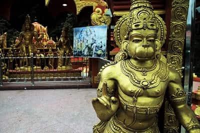 hariharan shree hanuman chalisa | हरिहरण श्री हनुमान चालीसा