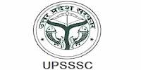 UPSSSC vdo dv admit card 2020: Download VDO, VPO and Supervisor Admit Card