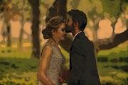 कोर्ट मैरिज court marriage