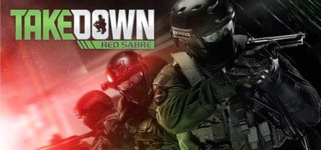 Takedown-Red-Sabre-download
