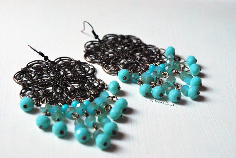 beadsandwires