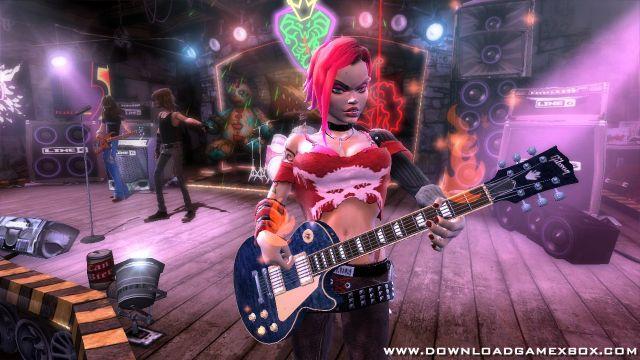 Guitar hero pc full rip google drive