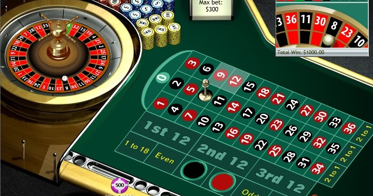 Agen Bandarqq Online Games 1000% Bermain lebih adil | How To Play Casino Online