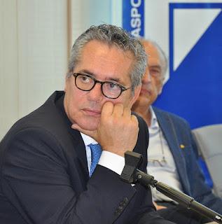 Federtrasporti: Villa confermato presidente