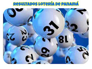 loteria-de-panama-resultados-de-hoy