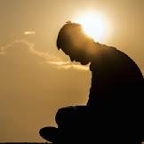 Keistimewaan Istighfar, Memohon Ampun kepada Allah