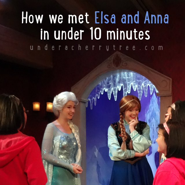 http://underacherrytree.blogspot.com/2014/06/how-we-met-frozens-princess-anna.html
