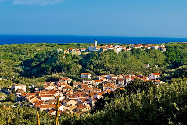 susak-island-travel-guide