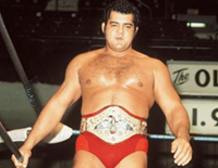 WWE Hall of Fame Pedro Morales Passed Away at 76