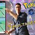 Deux comptes Pokemon Go simultanément !