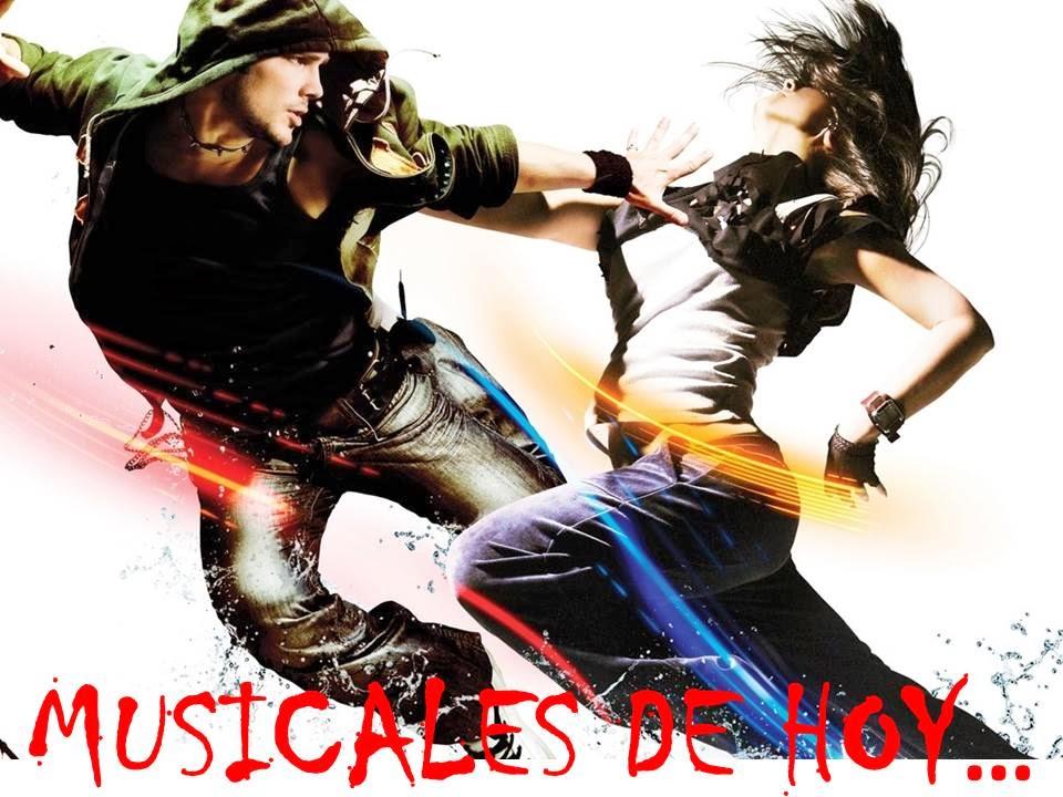 http://misqueridoscuadernos.blogspot.com.es/2014/01/musicales-de-hoy.html
