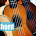 Chord/ Kunci G Augmented (Gaug) Pada Ukulele