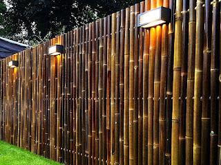 cara-mengecat-bambu.jpg