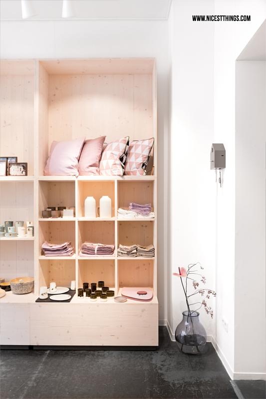 Vierling Heidelberg Concept Store