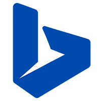 Logo Baru Blogmashendra