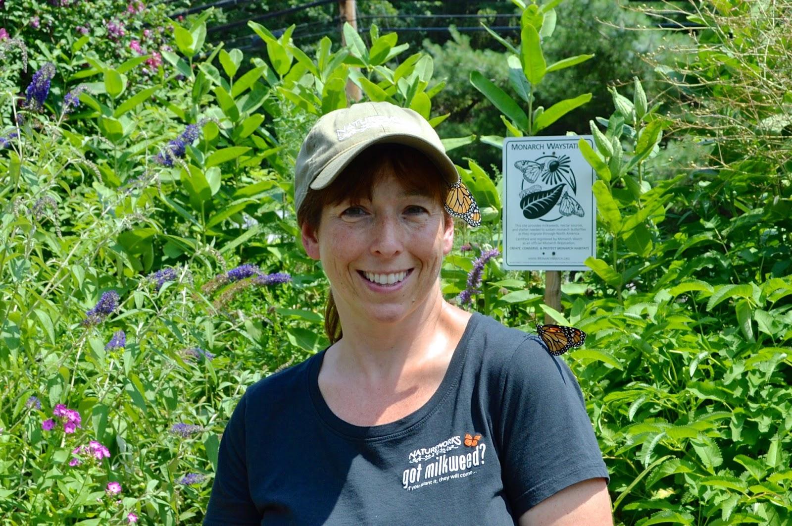 Organic Land Care Program Nofa Annual Gathering 2016 Event Posting