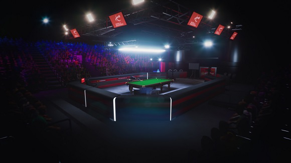 snooker-19-pc-screenshot-www.ovagames.com-5