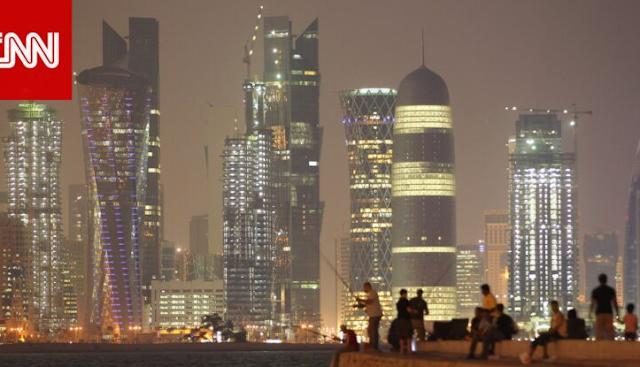 قناة إسرائيلية: قطر قد تكون الدولة التالية في مسار التطبيع