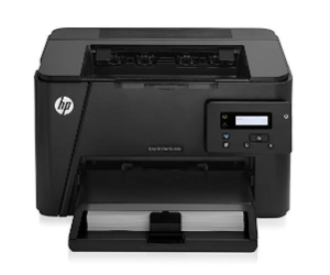hp-laserjet-pro-m201dw-printer-driver