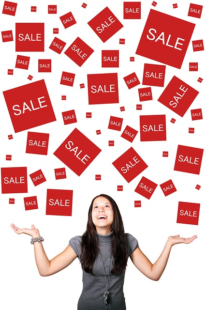 Price comparison sites for online shopping india