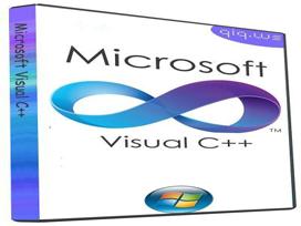 Microsoft Visual C 2010 Redistributable Package X86