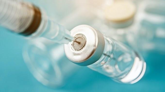Κορονοϊός: Ποια είναι τα ποσοστά εμβολιασμού των υγειονομικών και των πολιτών ανά ηλικιακή ομάδα