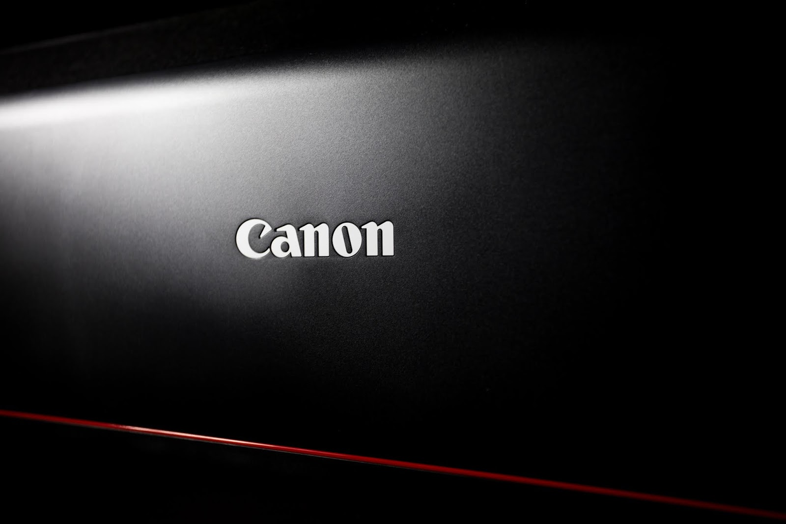 download driver printer canon terbaru