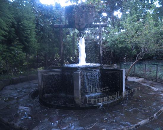 Sumur Harapan Farm House