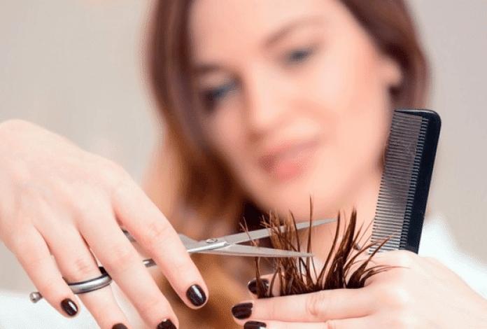 cara-mengatasi-rambut-bercabang